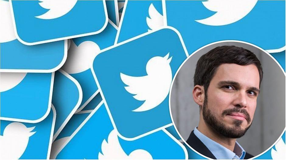 Covid auf Twitter: «Die Pandemie war ein Killer-Issue»