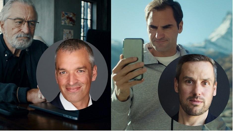 Schweiz Tourismus: «Die Partnerschaft mit Federer öffnet Türen»