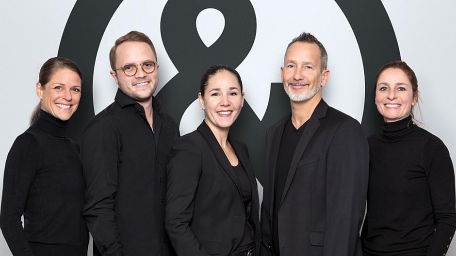 Hauser & Partner: Die Spitze formiert sich neu
