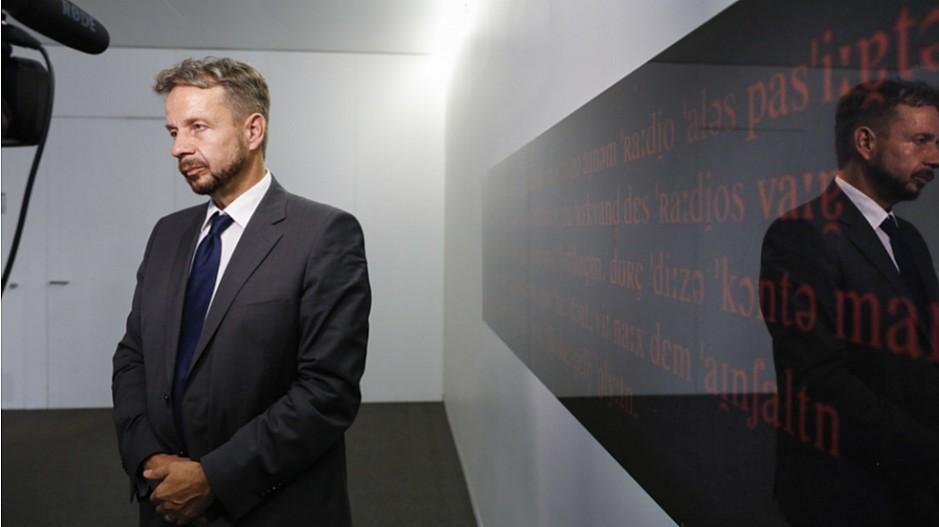 Sparmassnahmen im Journalismus: Die SRG streicht 250 Stellen