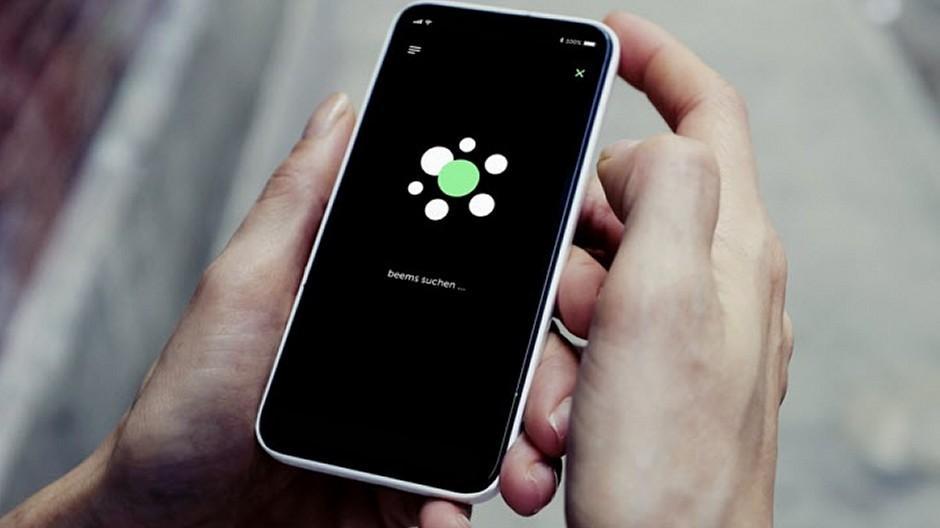 Beemfähige Werbung: Die Swisscom nimmt einen zweiten Anlauf