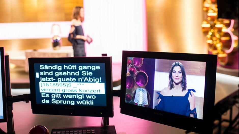 Tv Quoten Vom Vortag