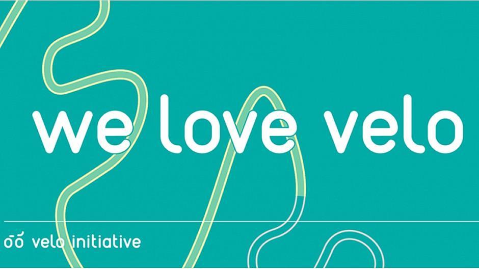 cR Kommunikation: Die Velo-Initiative nimmt Fahrt auf