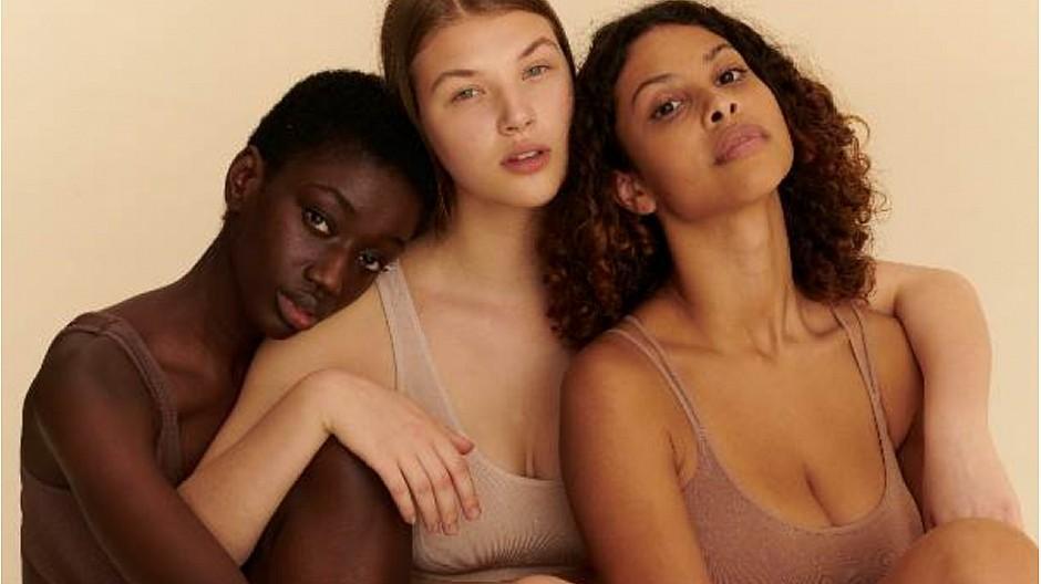 C&A: Die Vielfalt der Frauen feiern