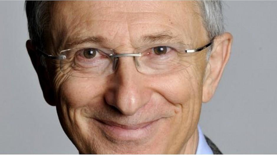 Peter Rothenbühler: «Die Weltwoche hat eine grosse Zukunft»