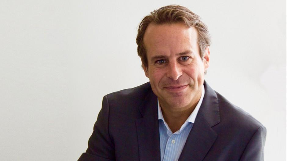 EU-Datenschutz: «Die Werbewirtschaft wird sich neu erfinden müssen»