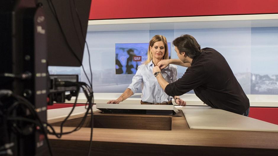 SRF Publikumszahlen 2019: Die TV-Zuschauerzahlen im Jahresvergleich