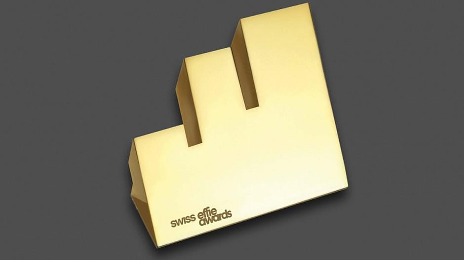 Effie Awards Switzerland: Diese Kampagnen stehen auf der Shortlist