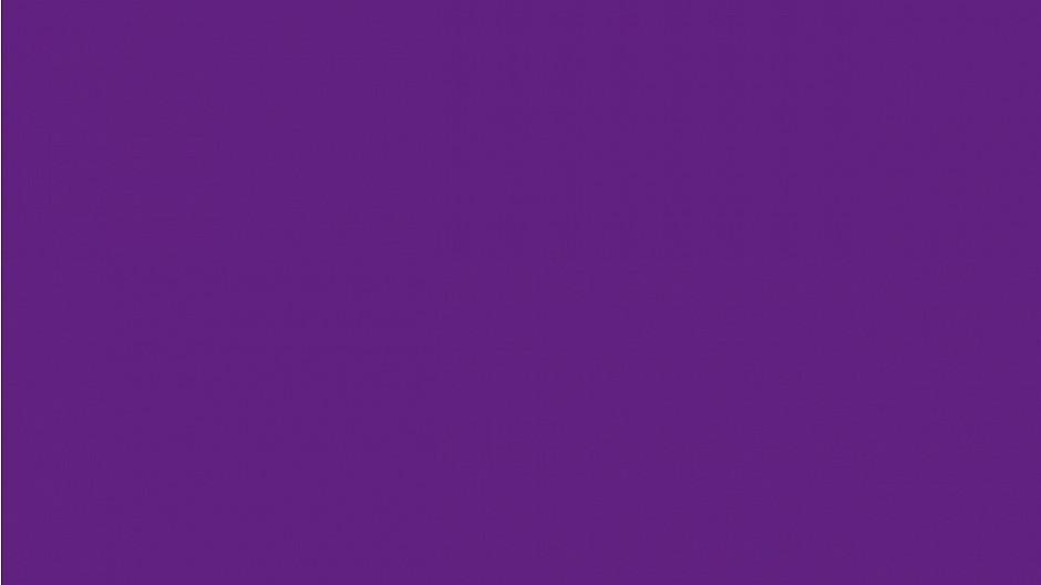 Frauenstreik: Diese Medien schalten den «Purple Screen»