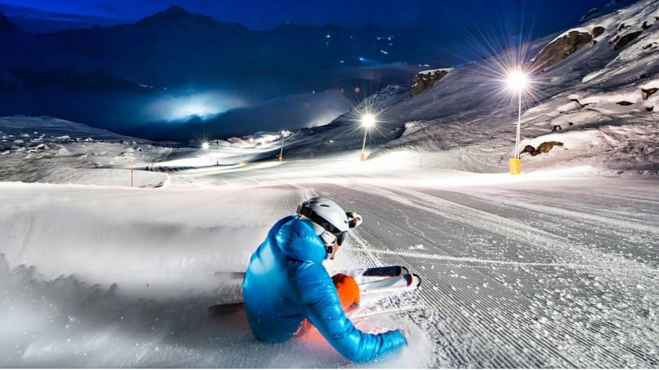 Rob Nicolas: Digital-Etat dreier Bergbahnen gesichert