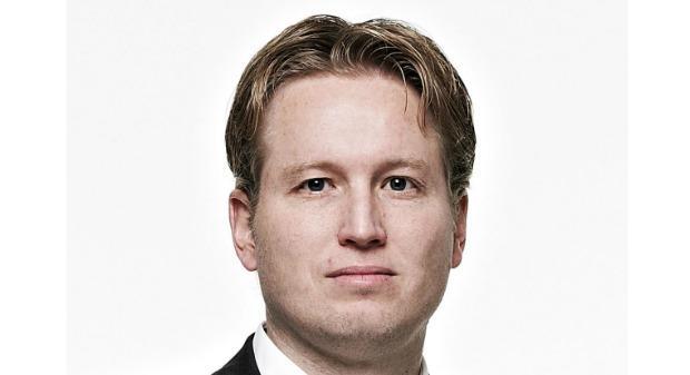 Tamedia Digital: Andreas Schlenker wird neuer Leiter M&A und Projekte