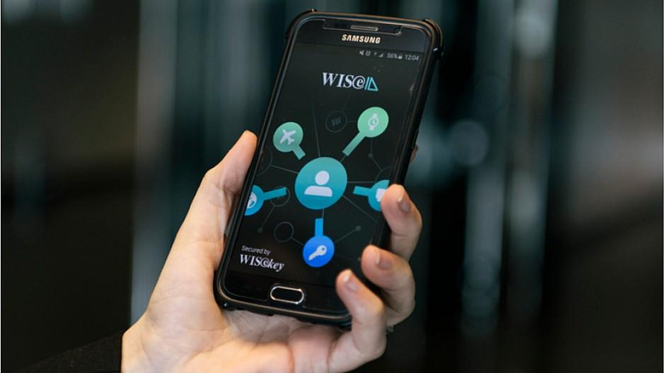Samsung: Digitaler Assistent Bixby vorgestellt