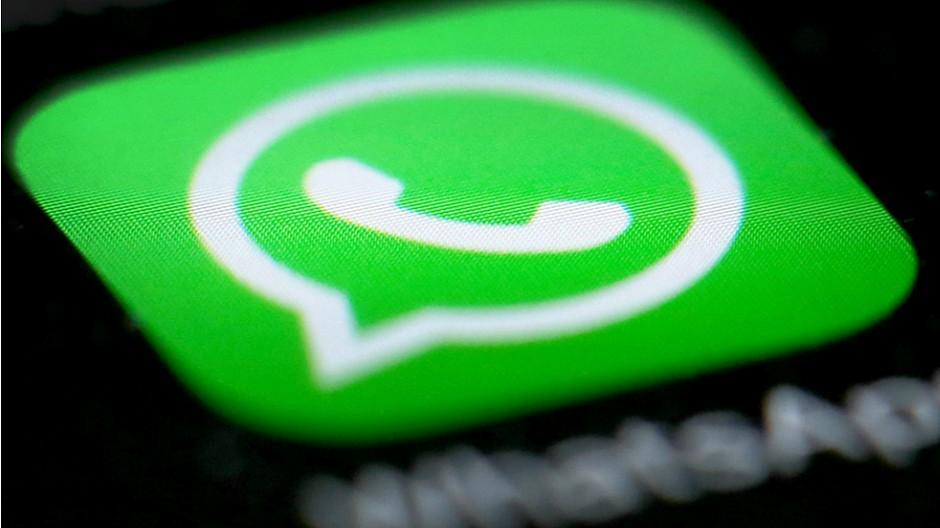 Digitales Dialogmarketing: Wenn Firmen mit den Kunden whatsappen