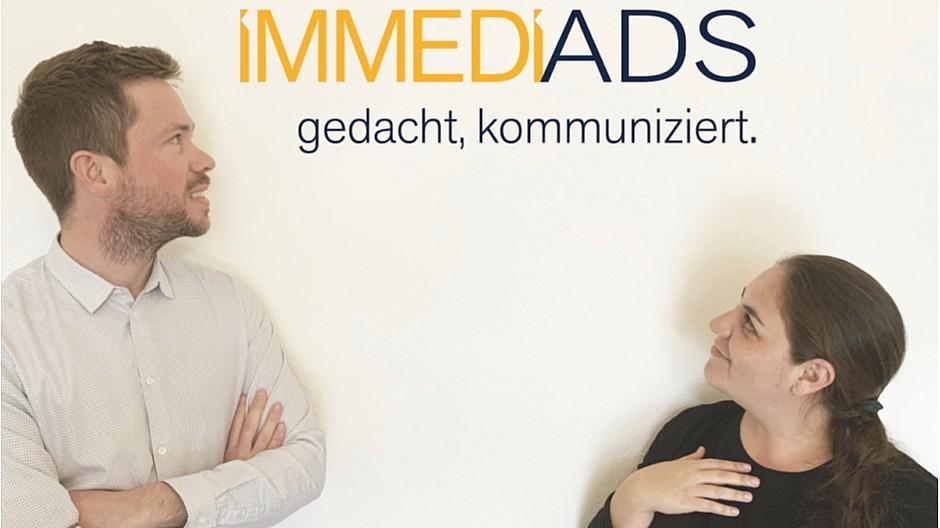 Converto: Display-Ads in Echtzeit kommunizieren