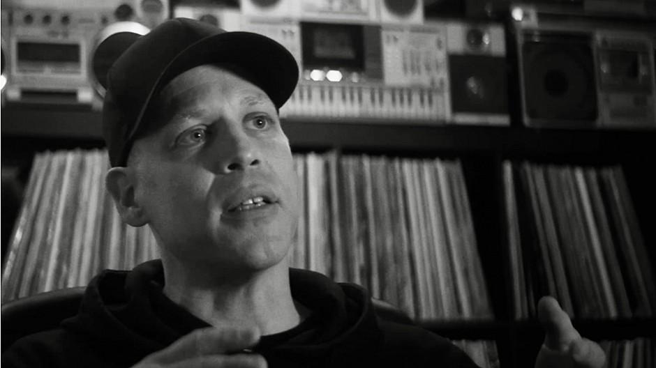 Uf Takt: Dokserie zu 30 Jahren Mundart-Rap