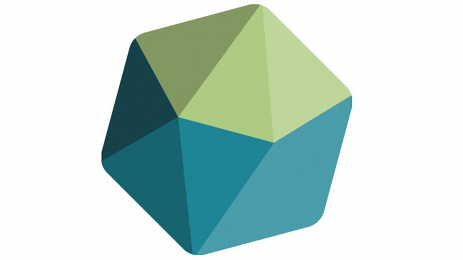 Docmine: Doku- und Debattierplattform realisiert