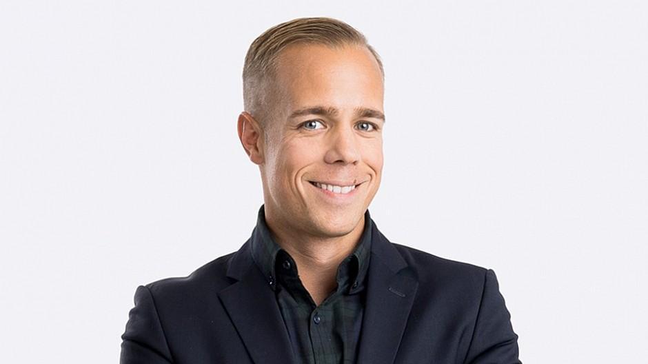 Ringier: Dominik Lämmler unterstützt Blick TV