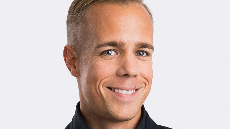 Tamedia: Dominik Lämmler verlässt das Medienhaus