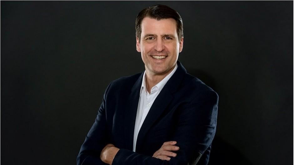 Boldt: Dominique Morel wird Partner