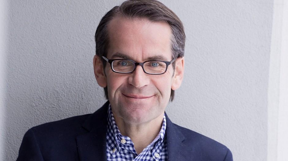 Gesellschaft für Marketing: Dominique von Matt ist neuer Präsident