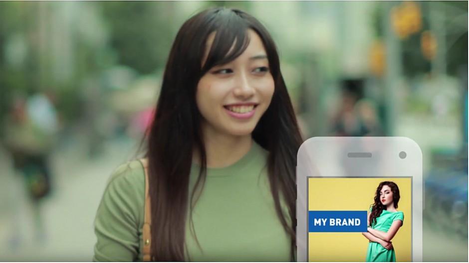 Neo Advertising: Dr. Banner sorgt für neue Möglichkeiten