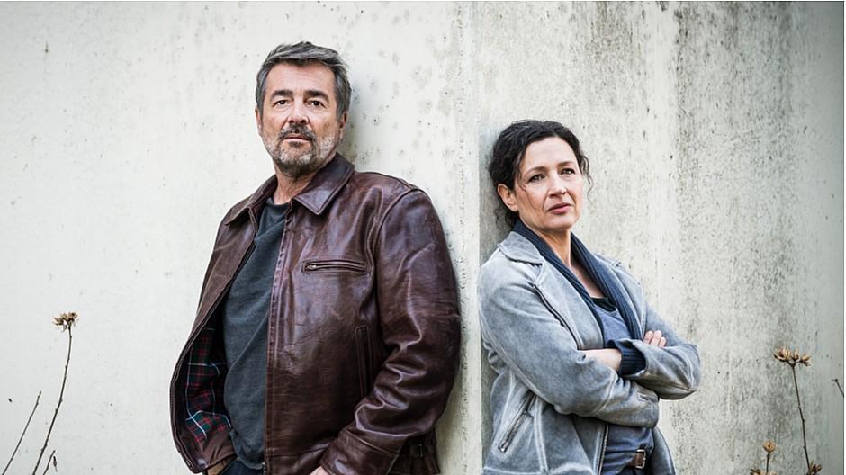 SRF: Drehstart zum letzten «Tatort» aus Luzern
