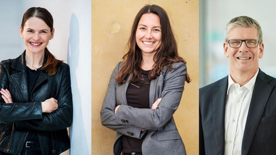 Competec: Drei Neue im Verwaltungsrat