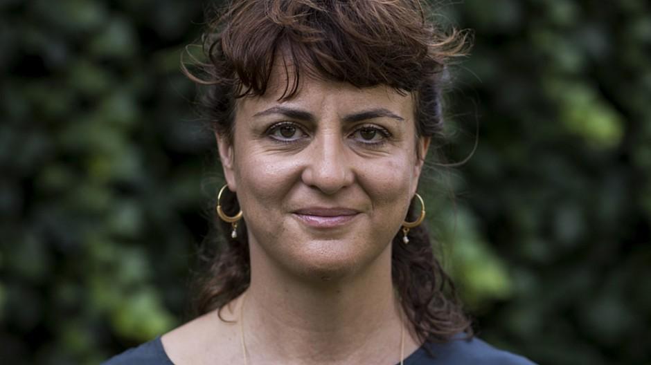 Solothurner Filmtage: Drei Regisseurinnen räumen Preise ab