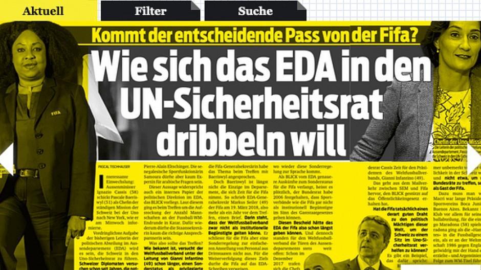 Öffentlichkeitsgesetz.ch: Dreimal mehr Beiträge in drei Jahren
