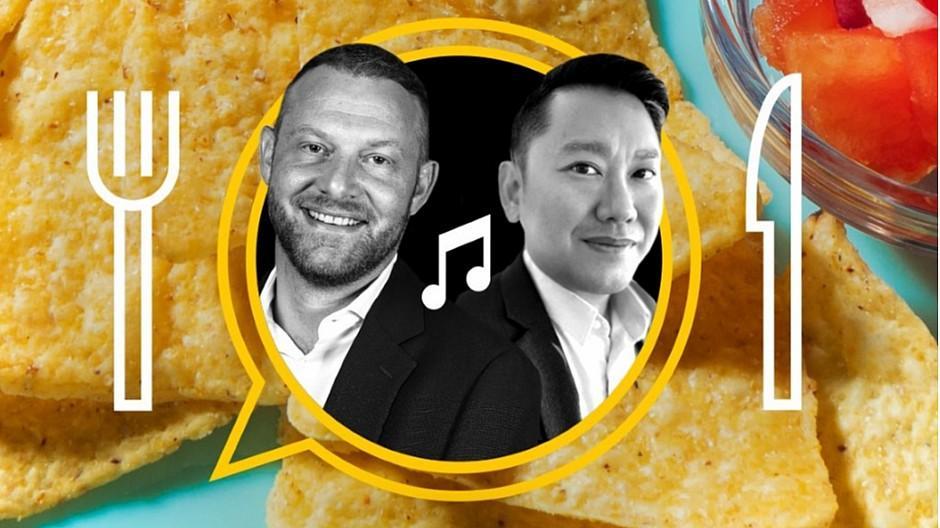 LSA Lunch Time: Dritte Folge über digitales Marketing