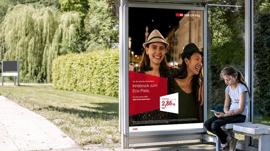 Contexta: Easy durch Europa auch ohne Jet