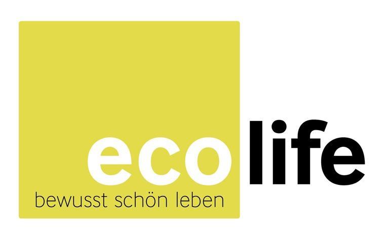 """""""ecoLife"""": Magazin wird eingestellt"""