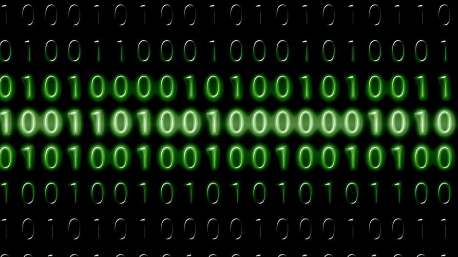 Crypto-Leaks: Economiesuisse will nicht dramatisieren