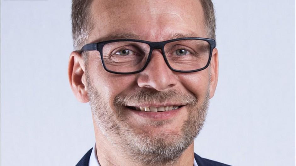 SWS Medien: Edi Lindegger ist neuer Geschäftsleiter