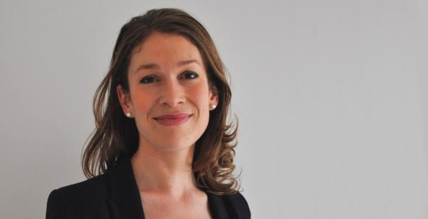 In eigener Sache: Edith Hollenstein neue Redaktionsleiterin Online