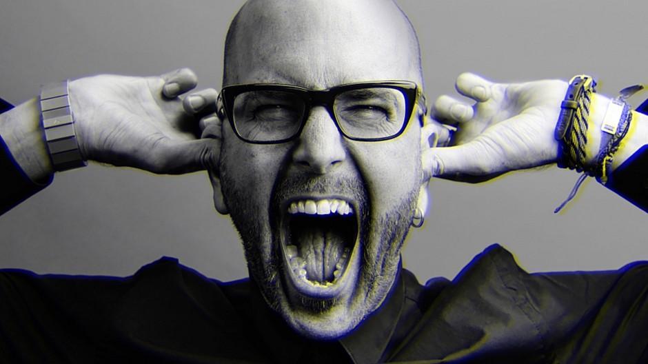 Tag der Audiowerbung: «Ein Audio-Logo ist das klangliche Destillat einer Marke»