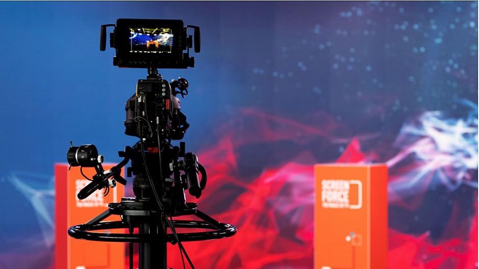 Screenforce Day: Ein Blick in die Zukunft des TV