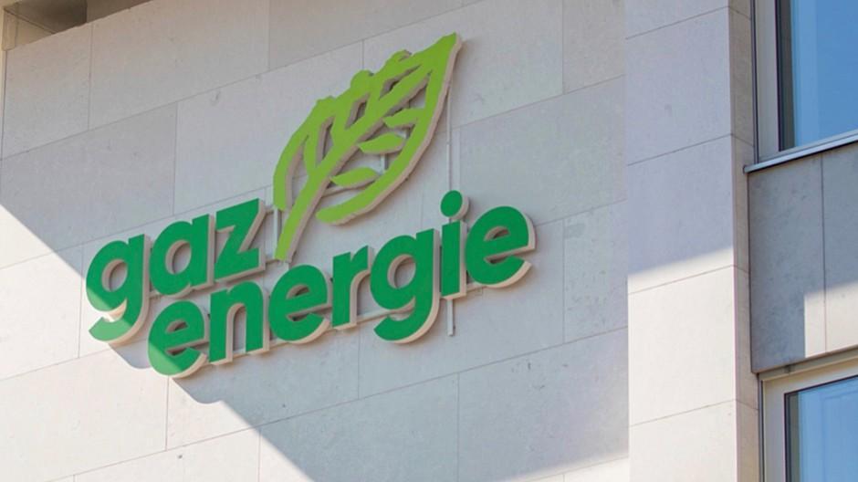 Heimat Zürich: Ein neuer Auftritt für die Gaswirtschaft