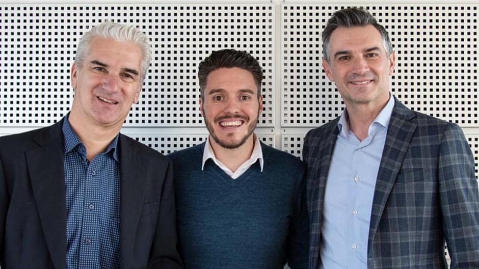 Biella: Ein neues Verkaufsteam geht an den Start