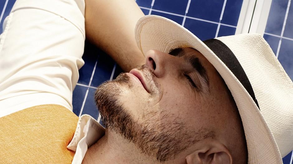 Rod Kommunikation: Eine sonnige Kampagne für Solarpioniere