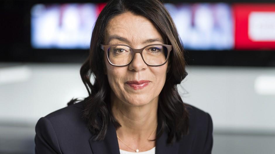 Sparprogramm der SRG: «Eine Trendwende ist nicht in Sicht»