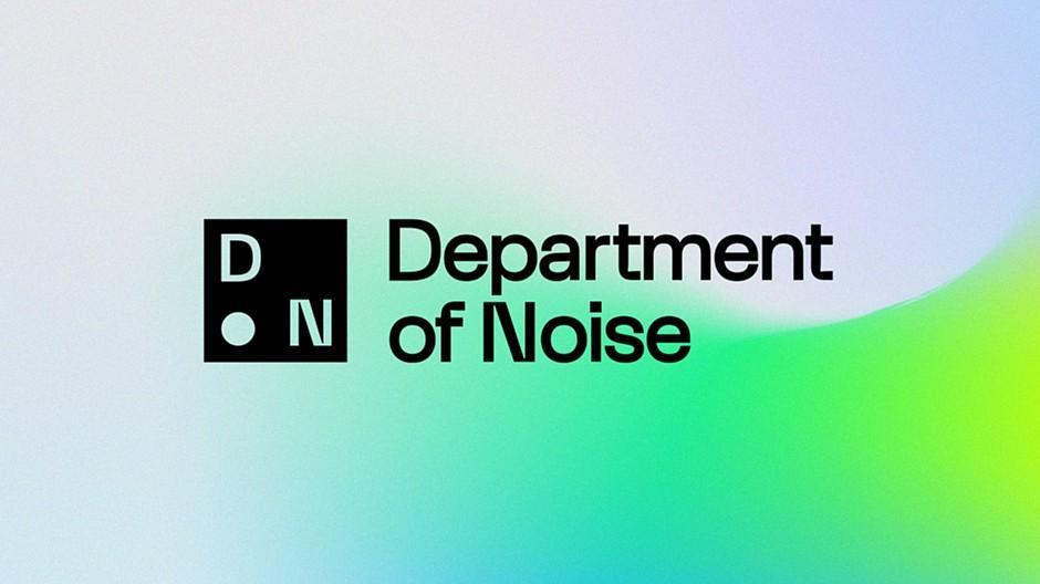 Department of Noise: Eine zentrale Währung der Zukunft