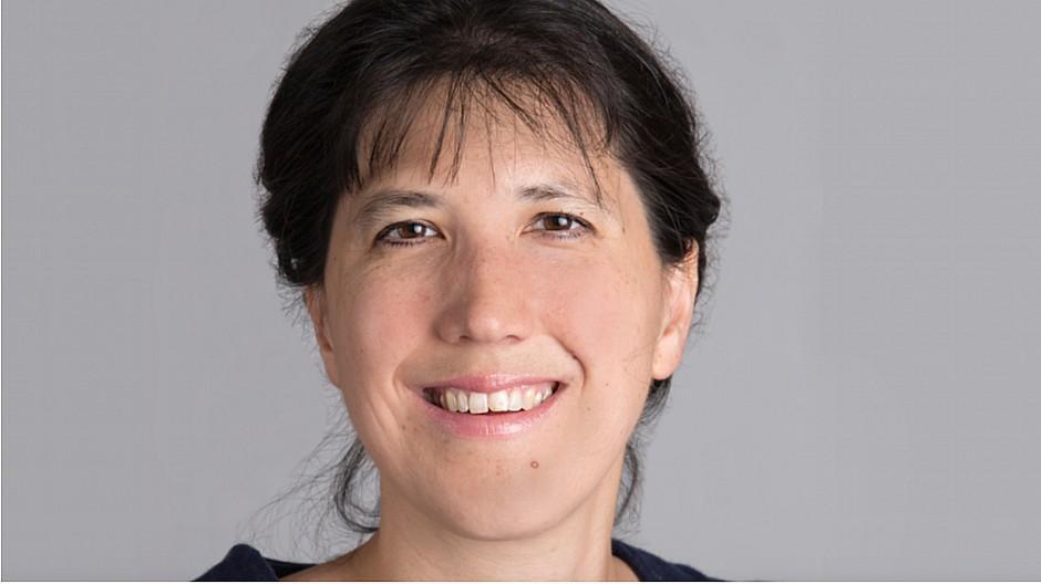 comparis.ch: Elisabeth Rizzi wechselt zum Vergleichsdienst