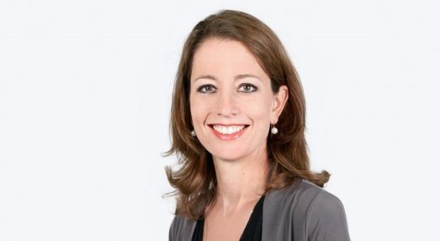 SRF: Elisabeth Pestalozzi wird stellvertretende Radio-Chefredaktorin