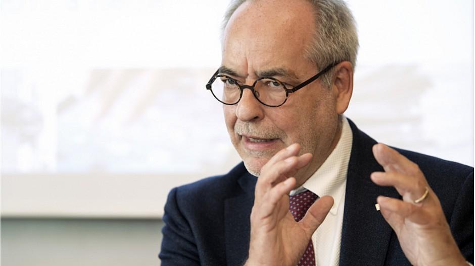 Eidgenössische Medienkommission: Emek will Medienförderung reformieren