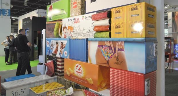 Emex: Marketingprofis auf Shopping-Tour