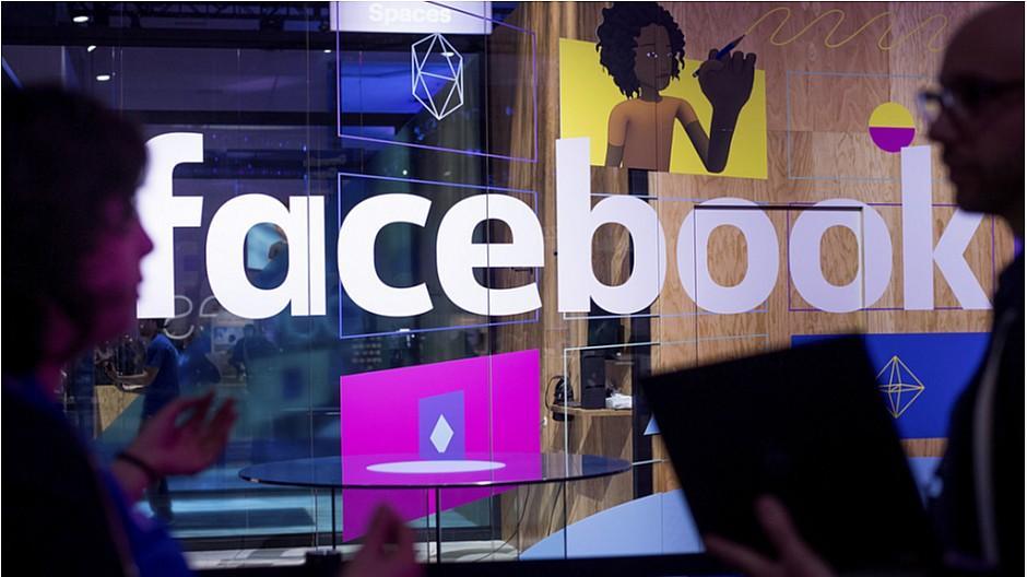 Facebooks Newsfeed-Anpassungen: Ende von enormem Traffic oder Ansporn für mehr Relevanz?