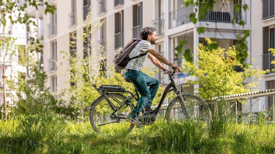 EBP: «Energie Schweiz für Gemeinden» auf der Kundenliste