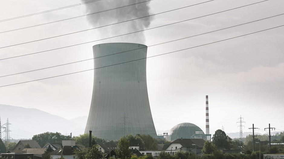 SRF: Energieabstimmung beschäftigt Ombudsmann