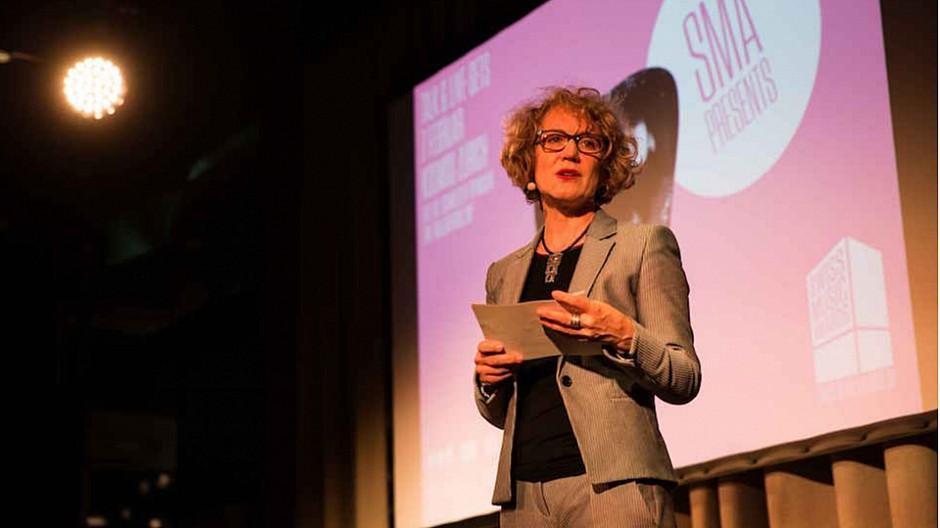 Swiss Music Awards: Erfolgreiche Premiere von «SMA presents»
